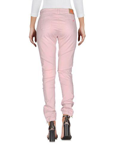 Par Pantalones Vaqueros Scee Set Double- offres en ligne excellent commander en ligne choisir un meilleur Nouveau KmMsQc6aSW