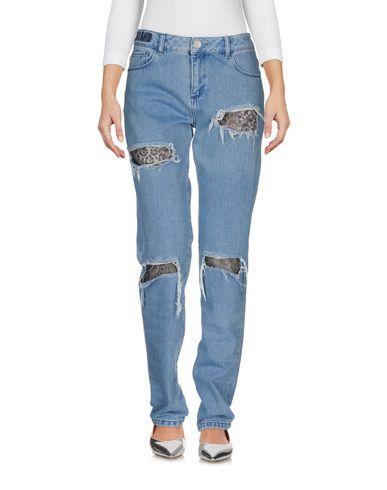 beaucoup de styles Maison De Jeans Hollande ordre de vente officiel de vente collections fPjhZ5Bu