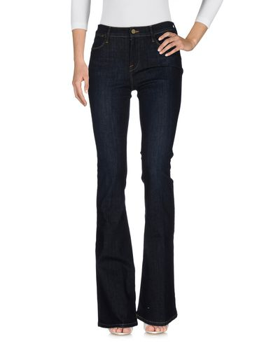 vraiment à vendre choix de sortie Jeans Cadre vH8LsB