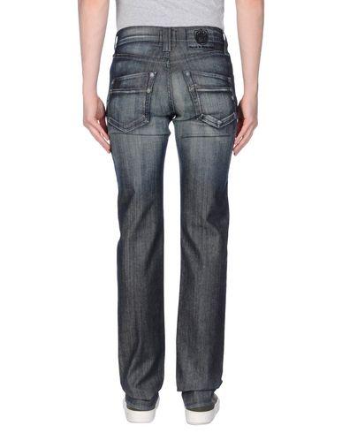 nouveau débouché avec paypal Des Jeans Rock & Republic vente dernière R84uTJe