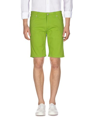 Moschino Shorts Vaqueros