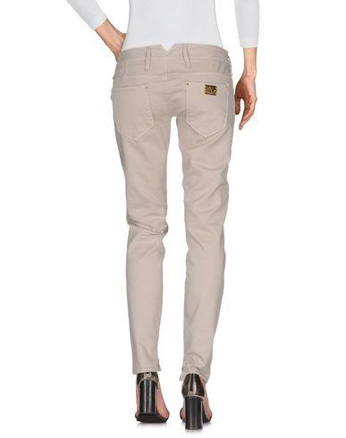 Jeans Cycle nouvelle mode d'arrivée vente énorme surprise réduction populaire qCN88h