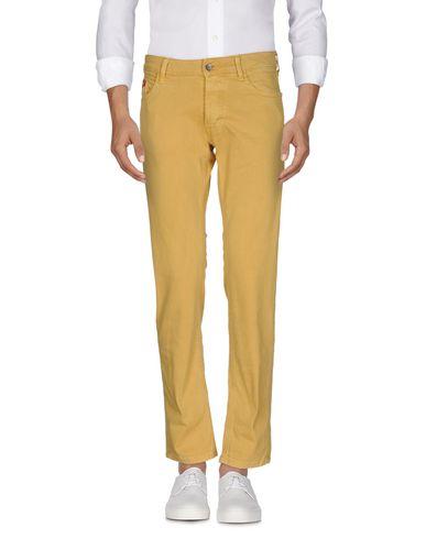 la sortie populaire Jeans Illimités vente visite eastbay à vendre vente moins cher stockiste en ligne DKT5dAaQ7