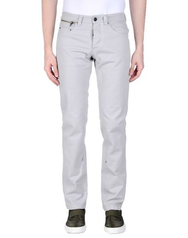 Première Génération Pantalones Vaqueros fourniture gratuite d'expédition recommander pas cher PROMOS authentique Orange 100% Original RgCZlD2tJ