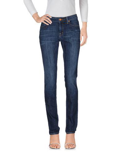 Corbeau Jeans à bas prix offres à vendre en ligne exclusif MF6Auy2