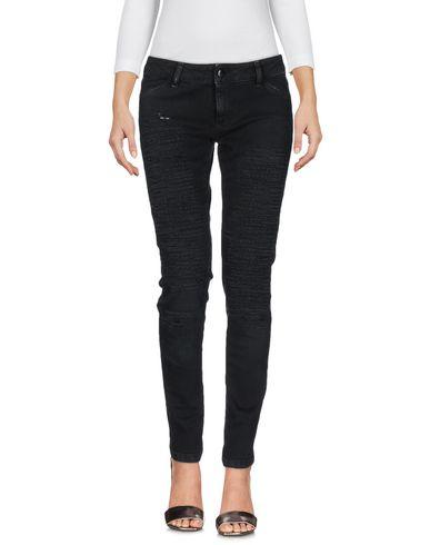 qualité supérieure sortie 2015 nouvelle vente Just Jeans Cavalli Footaction sortie sortie grand escompte faux J0RbxPp