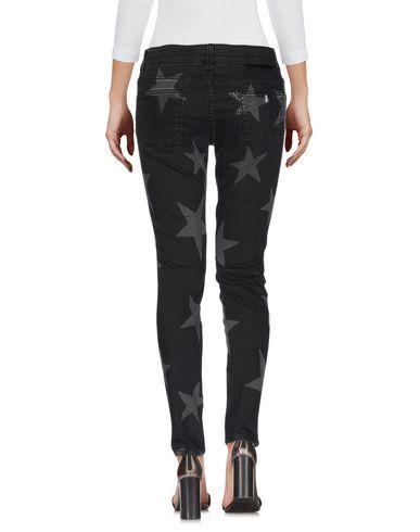 Mccartney Jeans Stella vente dernière ZsLmwU1VqL