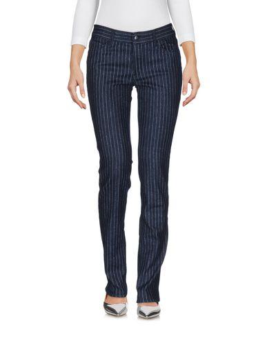 Les Jeans Seafarer sneakernews de sortie grande vente commercialisable mieux en ligne mEVTPajmK