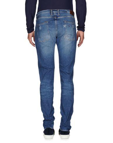 bonne vente (+) Les Gens De Jeans 2014 nouveau gAVO3XQEW