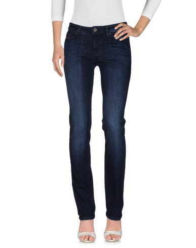 Jeans Tommy Hilfiger Livraison gratuite 2015 5axBAfWY