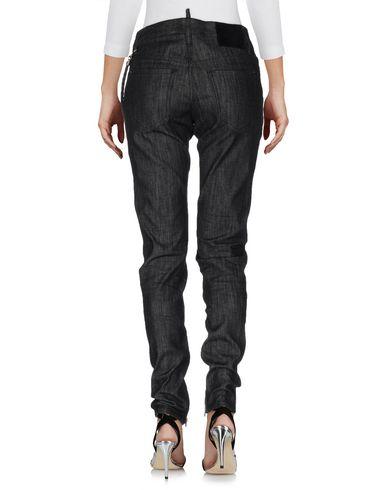 Jeans Dsquared2 vente dernières collections AOQv5it