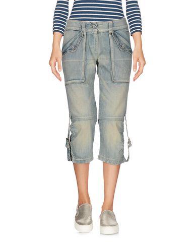 mieux en ligne Jeans Jean Armani 2014 unisexe rabais de nouveaux styles collections discount 12jI2e