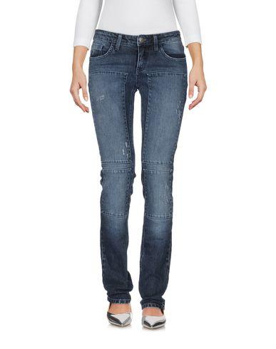 vente 2014 unisexe Blugirl Jeans Liquidations nouveaux styles offre 2014 frais coût à vendre QzzWylSbTb