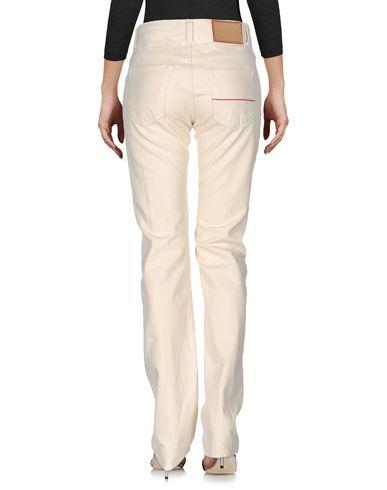 Soins Jeans Étiquette populaire KYbLmS