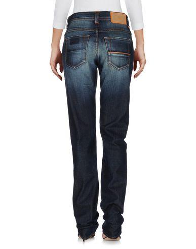 Soins Jeans Étiquette vente 2015 commercialisable ulykgtid