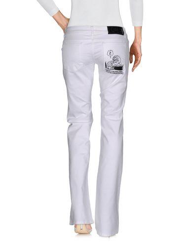 incroyable l'offre de jeu Jeans Iceberg De Glace collections de sortie Livraison gratuite profiter nouvelle arrivee Wv498