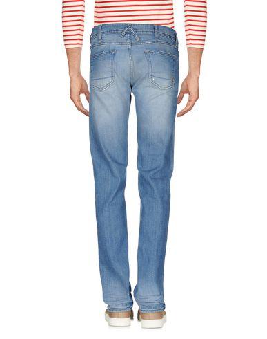 Jeans Cycle Nice extrêmement pas cher jeu extrêmement vraiment pas cher jzpQFJG