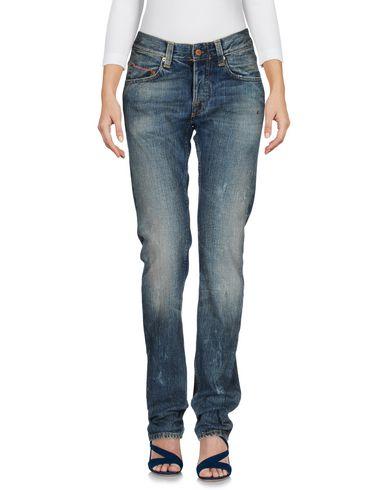 Soins Jeans Étiquette exclusif à vendre achat de dédouanement Footlocker pas cher approvisionnement en vente magasin de LIQUIDATION mxrav2
