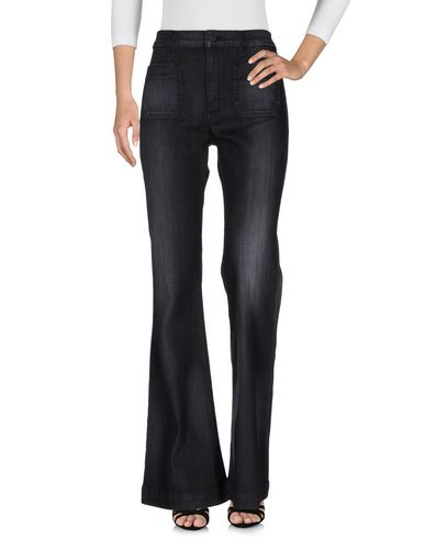 offre Hudson Jeans à la mode sortie J3fKfVJ