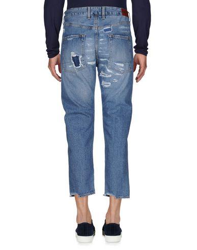 (+) Les Gens De Jeans sortie rabais remises en ligne gVBCg8i