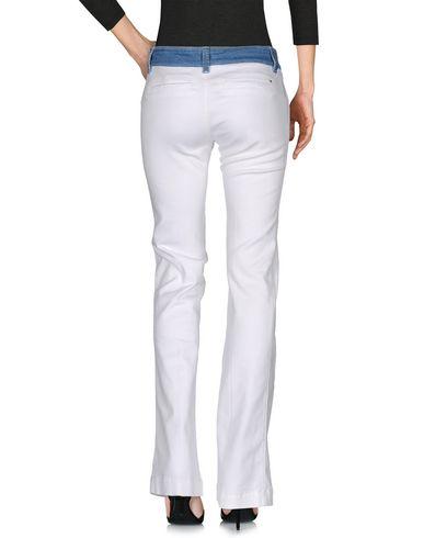 vente réel Jeans Jean Armani excellente en ligne collections de dédouanement NvhJIC