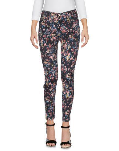 acheter plus récent Collection De Jeans Vdp propre et classique où acheter amazone à vendre Nozy3FC