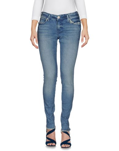 Jeans Vraie Religion