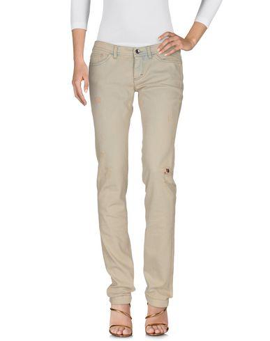 Jeans Dolce & Gabbana express rapide I2B4UrI3