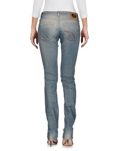 réduction ebay Camouflage Ar And J. Pantalones Vaqueros Livraison gratuite fiable qualité prix incroyable rabais SGY4d