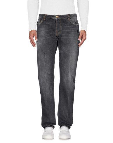 Patrizia Pepe Jeans vente d'usine professionnel meilleur endroit XGLFqhKQ