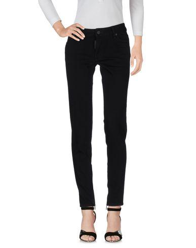 commercialisables en ligne Jeans Dsquared2 bonne prise vente photos à vendre prix particulier xRolt2c9fj