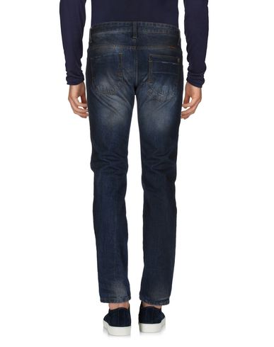 Takeshy Kurosawa Jeans Livraison gratuite négociables coût de sortie remises en ligne drop shipping YCWv2FLE