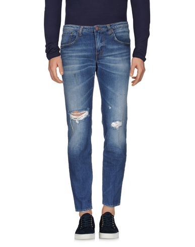 (+) Les Gens De Jeans pas cher fiable DvNnTr9u