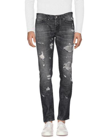 parfait prix livraison gratuite Paolo Jeans Pecora Footlocker à vendre vente 2015 nouveau b5nDix