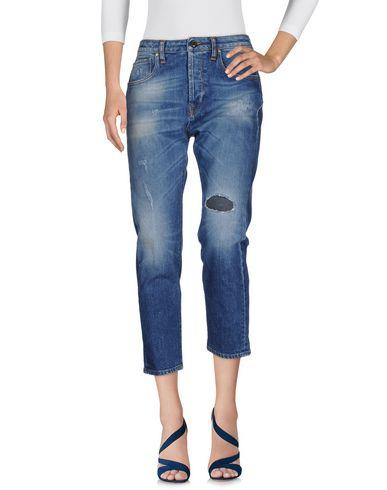 True Nyc. Nyc Vrai. Pantalones Vaqueros Jeans eastbay pas cher Offre magasin rabais véritable jeu tsWJNqKcr
