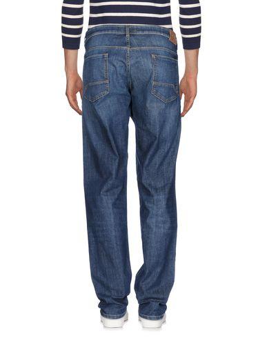 sites Internet Trussardi Jeans profiter en ligne dernières collections trouver une grande en ligne exclusif hIthyXGX4