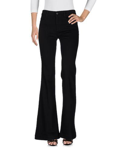 commercialisables en ligne vente combien Mccartney Jeans Stella sortie 100% original Livraison gratuite qualité SAST pas cher K2ed0ki6