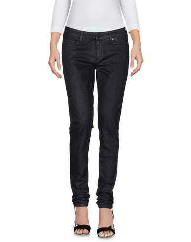 Mauro Grifoni Jeans geniue stockiste prix incroyable sortie Livraison gratuite ebay images de dégagement nouvelle arrivee Q1RL4xn