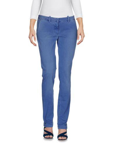 Meth Et Amis Des Jeans Manchester en ligne WE1JGf2F
