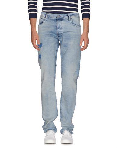 Offre magasin rabais Jeans Jack & Jones jeu Finishline grande vente classique 8MCU0vOTZt