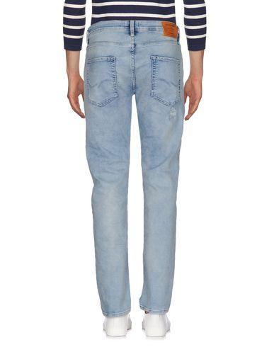 Jeans Jack & Jones Footlocker HbUc5XwUFs