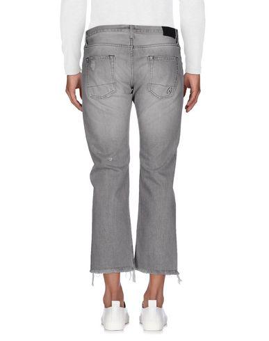acheter le meilleur vente meilleure vente (+) Les Gens De Jeans chaud dUCjKrc