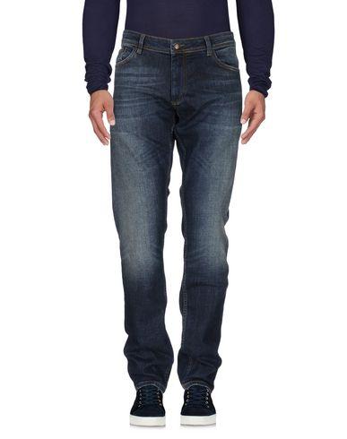 exclusif Les Classiques De Mcs Pantalones Vaqueros grand escompte vente 100% authentique Boutique en ligne GLrJn6n