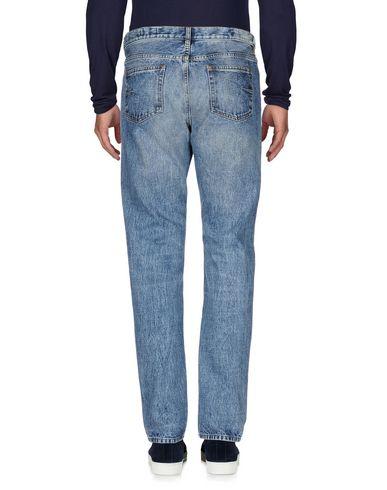 Mauro Grifoni Jeans Manchester sam. u6TVtp