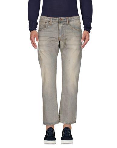 vente exclusive combien en ligne (+) Les Gens De Jeans vente extrêmement lVHyqT5O