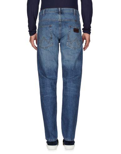Jeans Wrangler jeu Footaction prix pas cher 8N3sR
