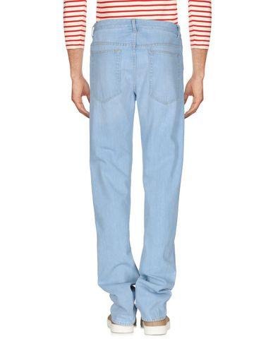 Fsc Club Sportif Freemans Pantalones Vaqueros populaire magasiner pour ligne faire du shopping WK8UB