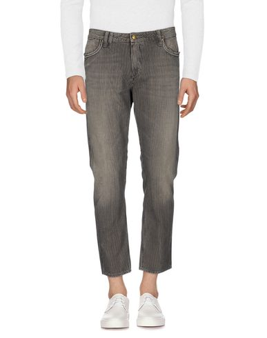 Jeans Cycle 100% authentique réduction commercialisable magasin d'usine avVym