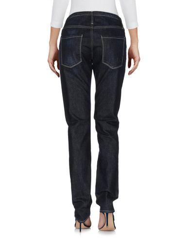 (+) Les Gens De Jeans sortie ebay best-seller à vendre 91FK4ZUj
