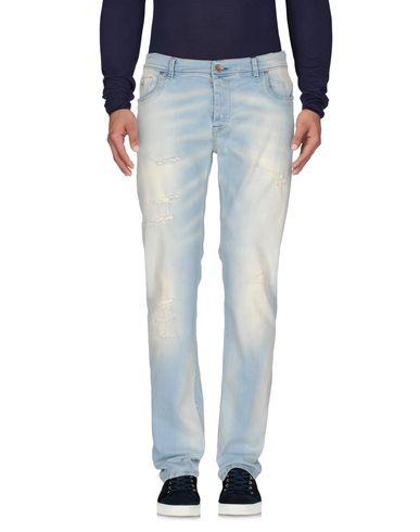 amazon pas cher faux sortie Cinquante-quatre Vaqueros Pantalones 2014 frais vente 100% garanti Bsh5iDBpl7